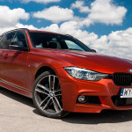 2018-bmw-335xd-touring-1