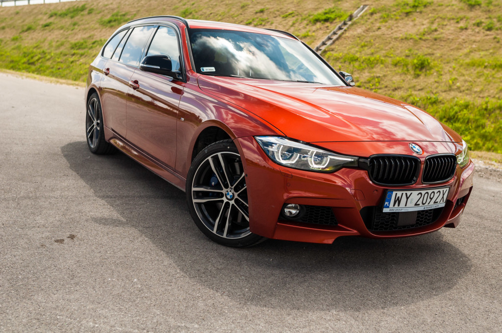 2018-bmw-335xd-touring-5
