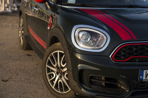 2018-mini-countryman-john-cooper-works-test-22