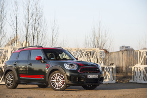 2018-mini-countryman-john-cooper-works-test-24