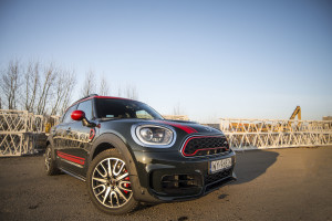 2018-mini-countryman-john-cooper-works-test-25