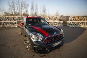 2018-mini-countryman-john-cooper-works-test-26