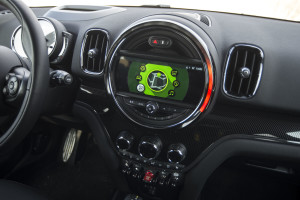 2018-mini-countryman-john-cooper-works-test-27