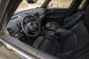 2018-mini-countryman-john-cooper-works-test-35