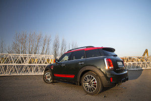 2018-mini-countryman-john-cooper-works-test-5