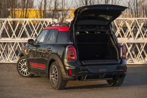 2018-mini-countryman-john-cooper-works-test-7