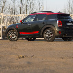 2018-mini-countryman-john-cooper-works-test-wyroz