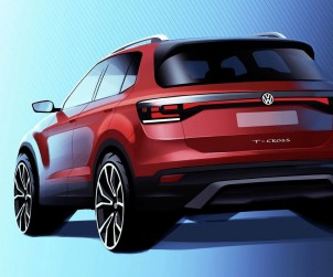 2019-vw-t-cross-teaser-01
