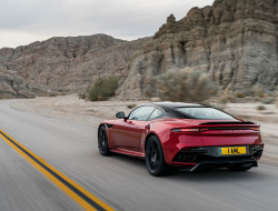 DBS-Superleggera-3