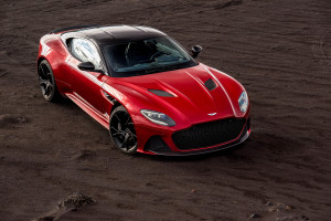 DBS-Superleggera-8