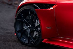 DBS-Superleggera-9