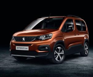 Peugeot-Rifter-02