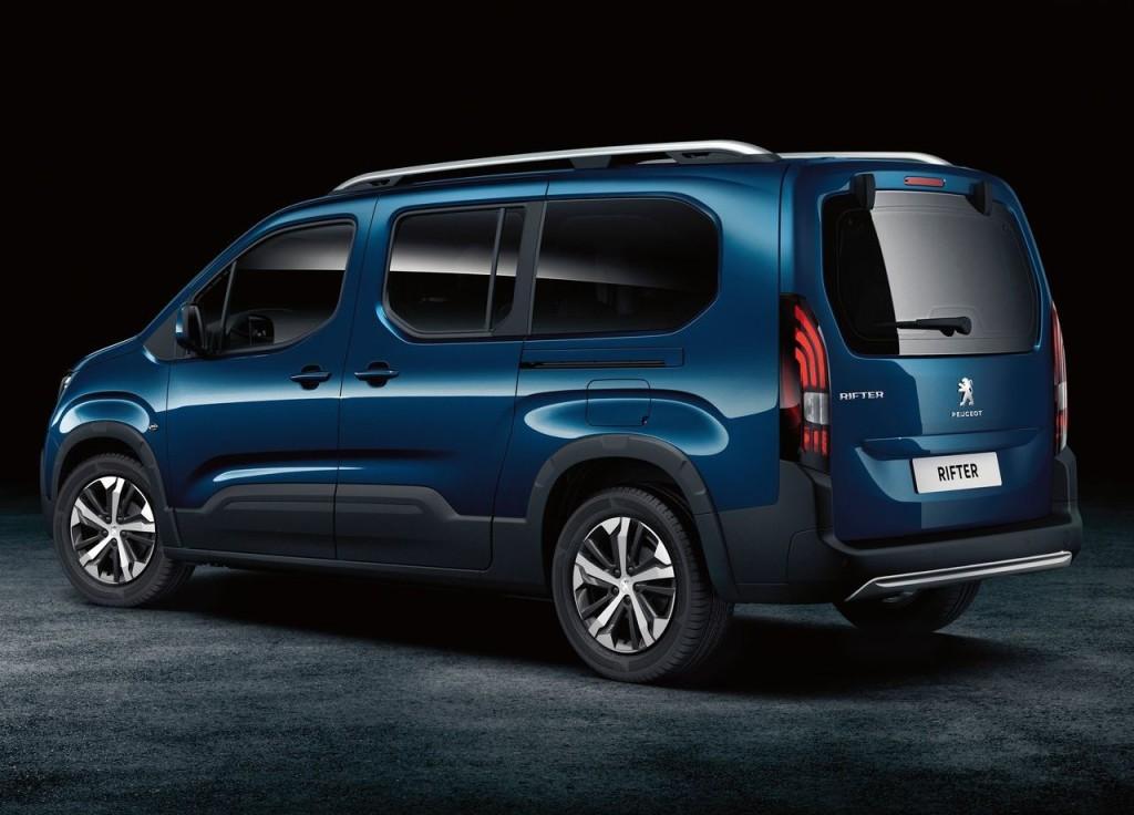 Peugeot-Rifter-03