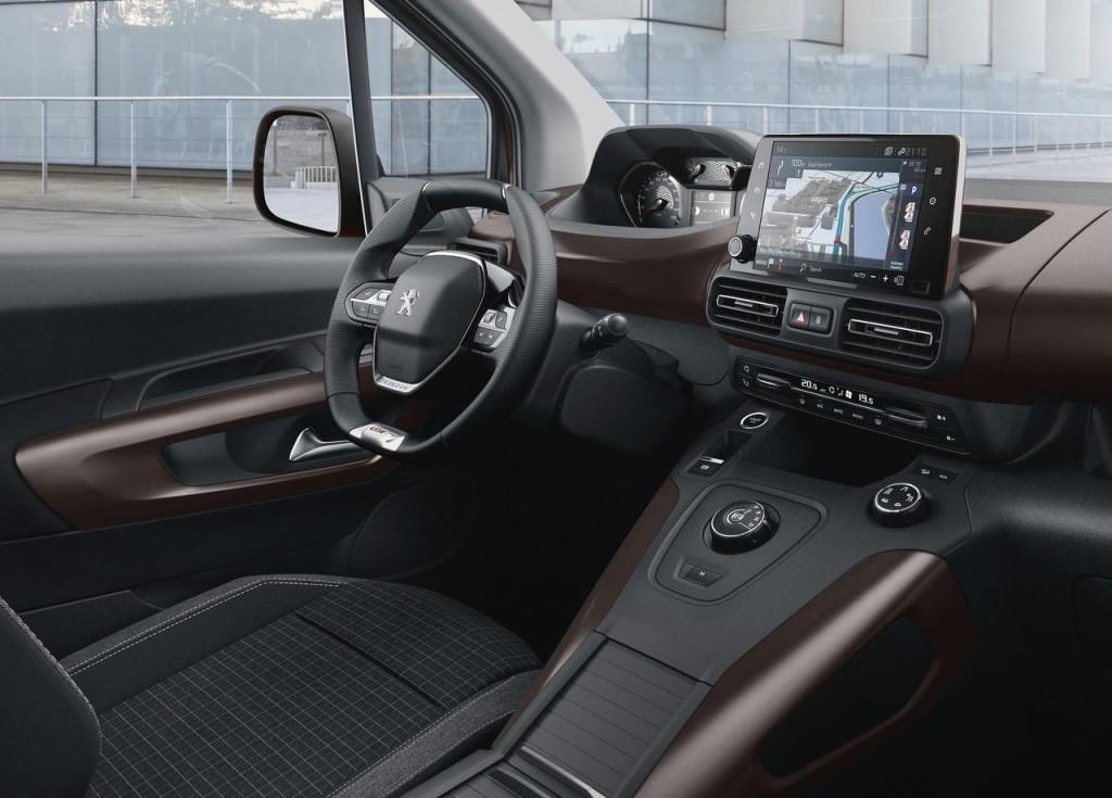 Peugeot-Rifter-04