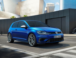 volkswagen-golf-r-01