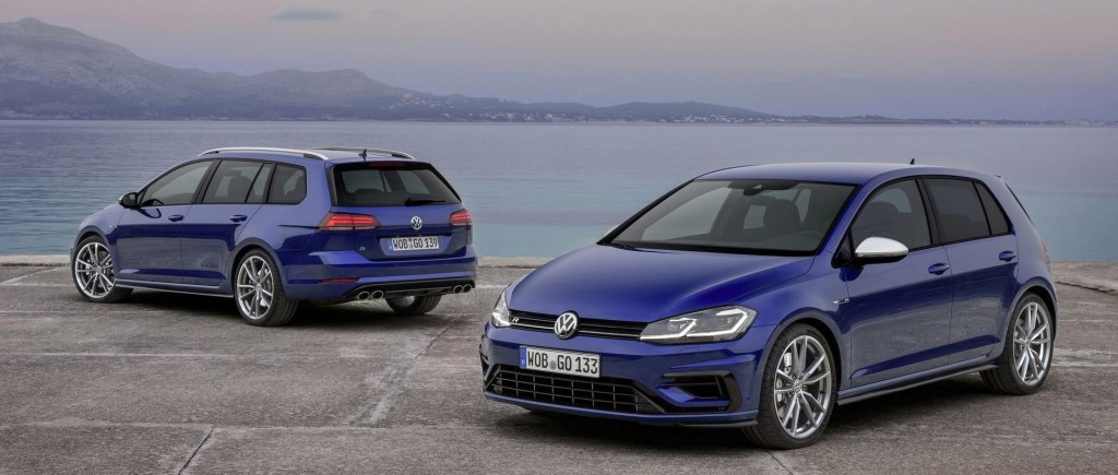 volkswagen-golf-r-02