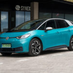 Volkswagen ID.3 Pro S 77 kWh 1st Edition – test
